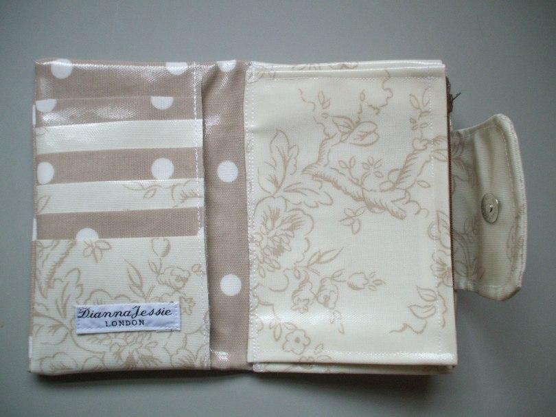 bags 061