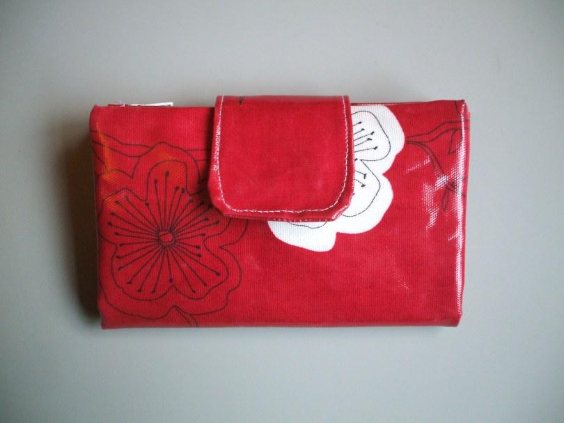 wallets 014