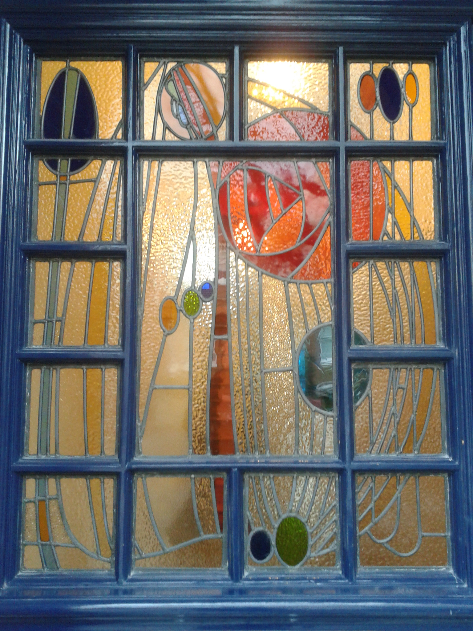 2048 #A47427 Stained Glass Front Door wallpaper Stained Glass Front Doors 40151536