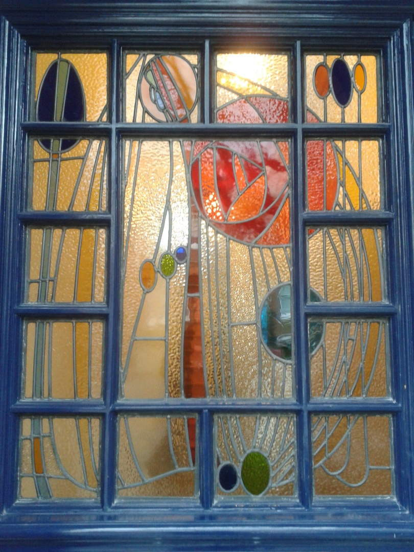 Stained Glass Front Doors 810 x 1080 · 434 kB · jpeg