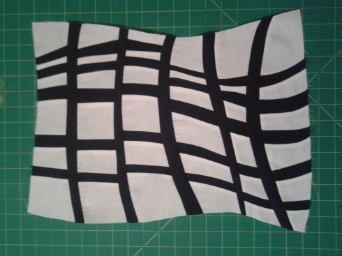 quilts 044