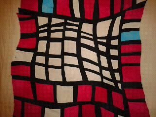 quilts 049