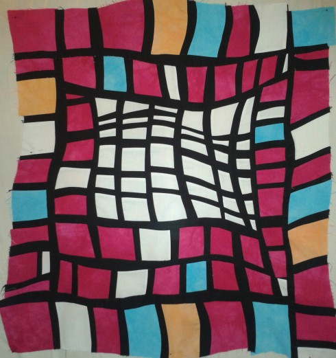 quilts 050