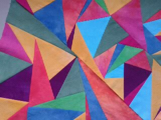 quilts 056