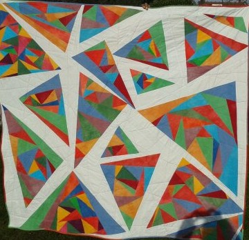 quilts 076