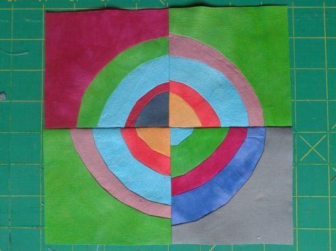 quilts 092