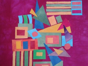quilts 125