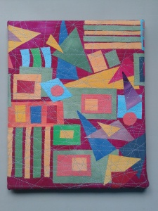 quilts 126