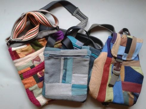 bags 028